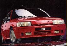 bx16v.jpg